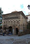 Mosquechristodelaluz