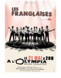 Franglaises
