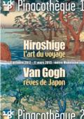 Van-gogh_xl