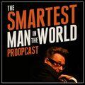 Proopcast