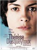Theresefilm